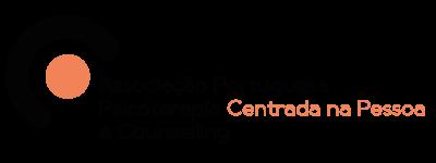 Associação Portuguesa de Psicoterapia Centrada na Pessoa e Counselling