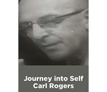 "Documentário ""Journey Into Self"""